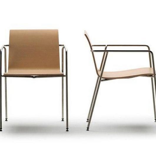 Chair - Irina / Sellex