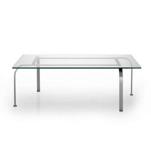 Table - Still / Sellex