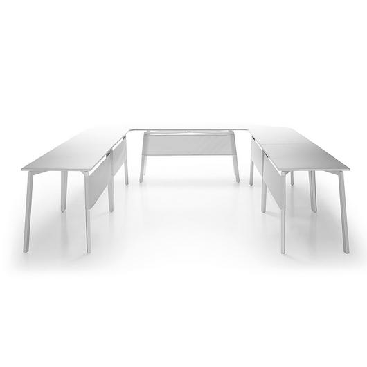 Table System - Fast