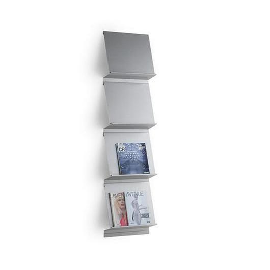 Modular Furniture - Jakin Display