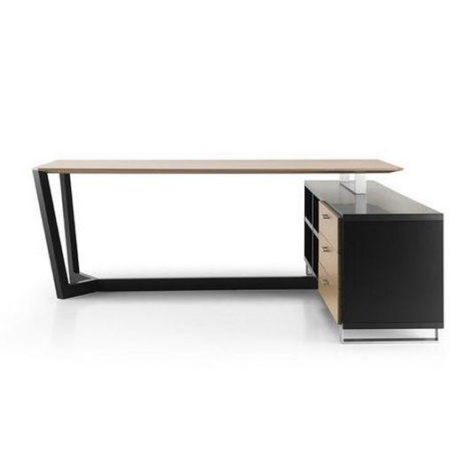 Modular Furniture - Jakin Desks