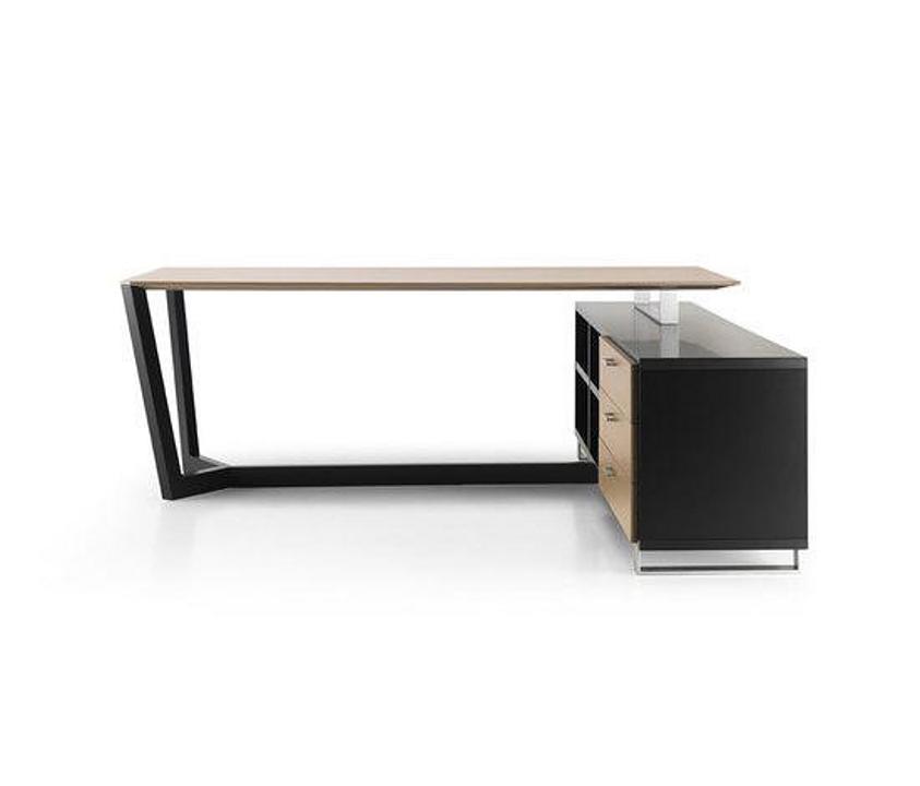 Modular Furniture - Jakin Desks