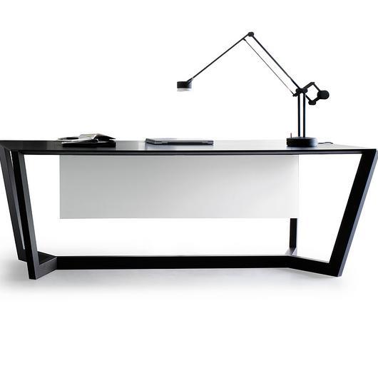 Desk - Lorca