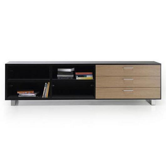 Modular Furniture - Jakin Sideboard