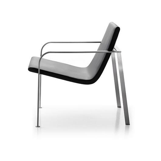 Lounge Chair - Still / Sellex