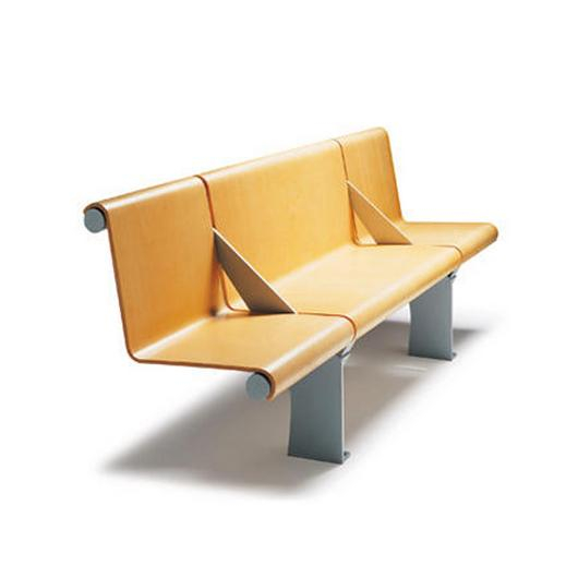 Seating - Vacante