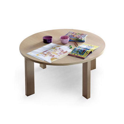 Modular Furniture - Jakin Small Table