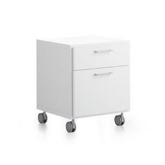 Modular Furniture - Jakin Drawers