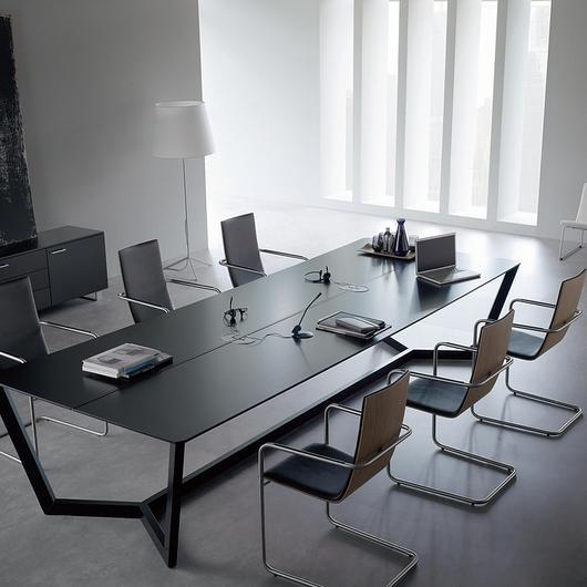 Table - Lorca / Sellex