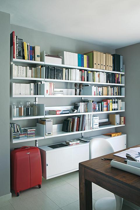 Shelves - T99