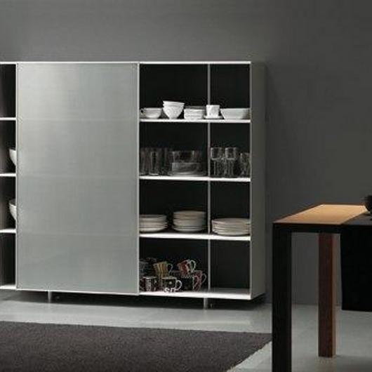Cabinet - Zumm / Sellex