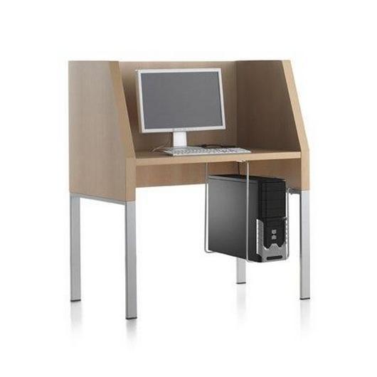 Modular Furniture - Jakin Computer Desk / Sellex