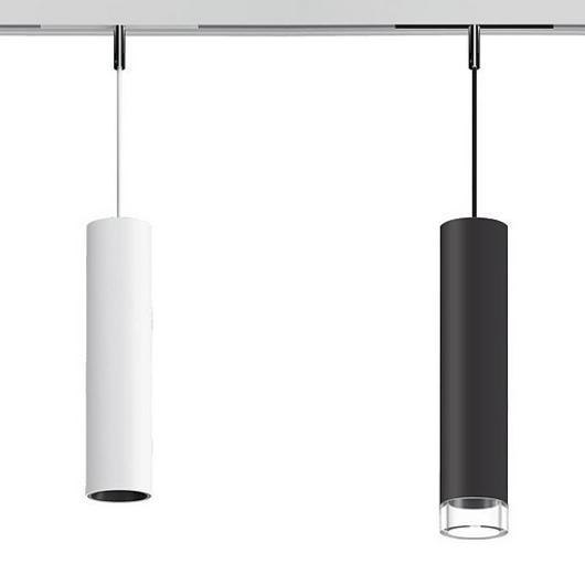 Pendant Light - Laser