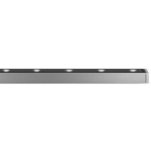 Linear Light - Linealuce / iGuzzini