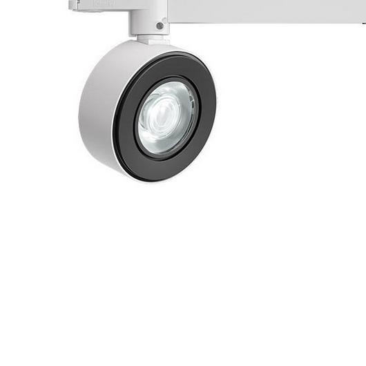 Spotlight - View Opti / iGuzzini
