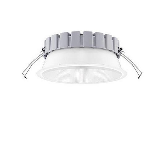 Downlight - Easy Space