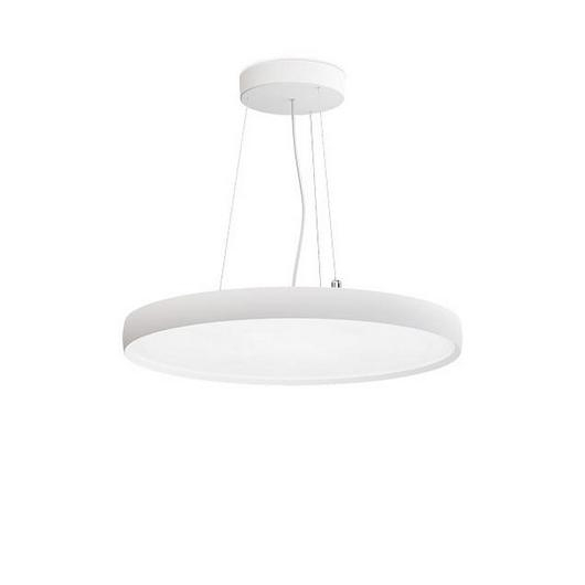 Pendant Light - Isola