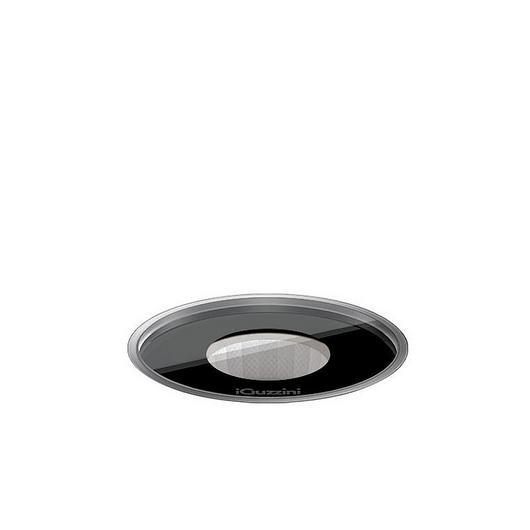 Recessed Light - Light Up Orbit / iGuzzini