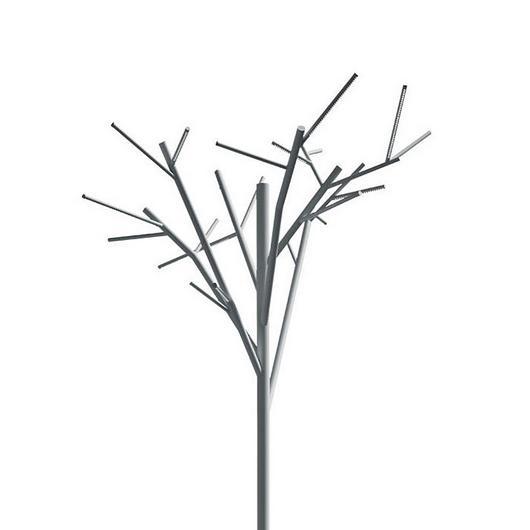 Decorative Light - Albero