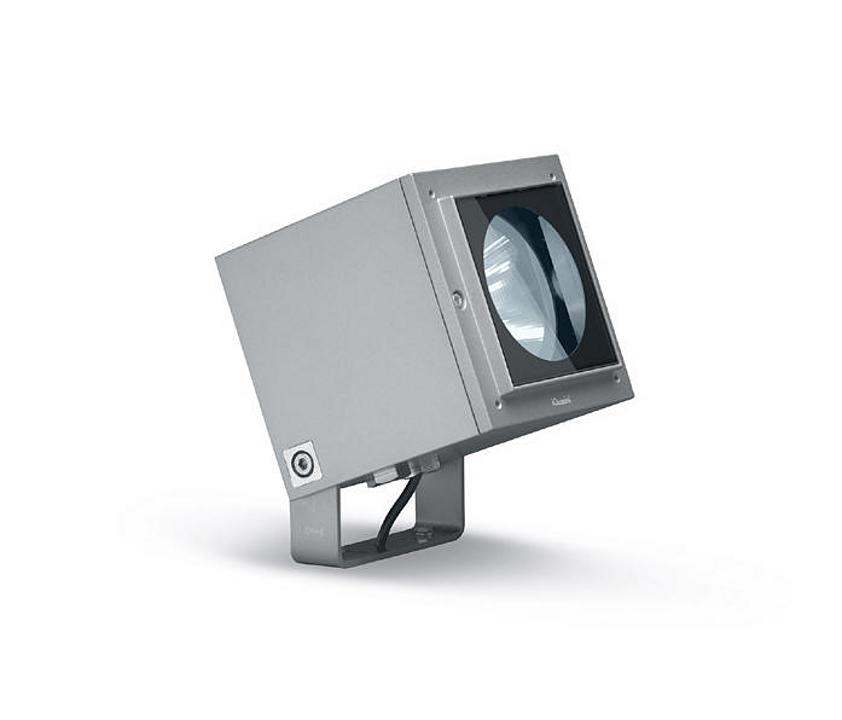 Spotlight - iPro