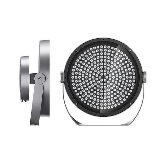 Floodlight - Agora Compact