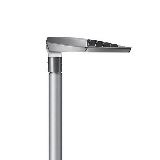 Street Light - Archilede HP / iGuzzini