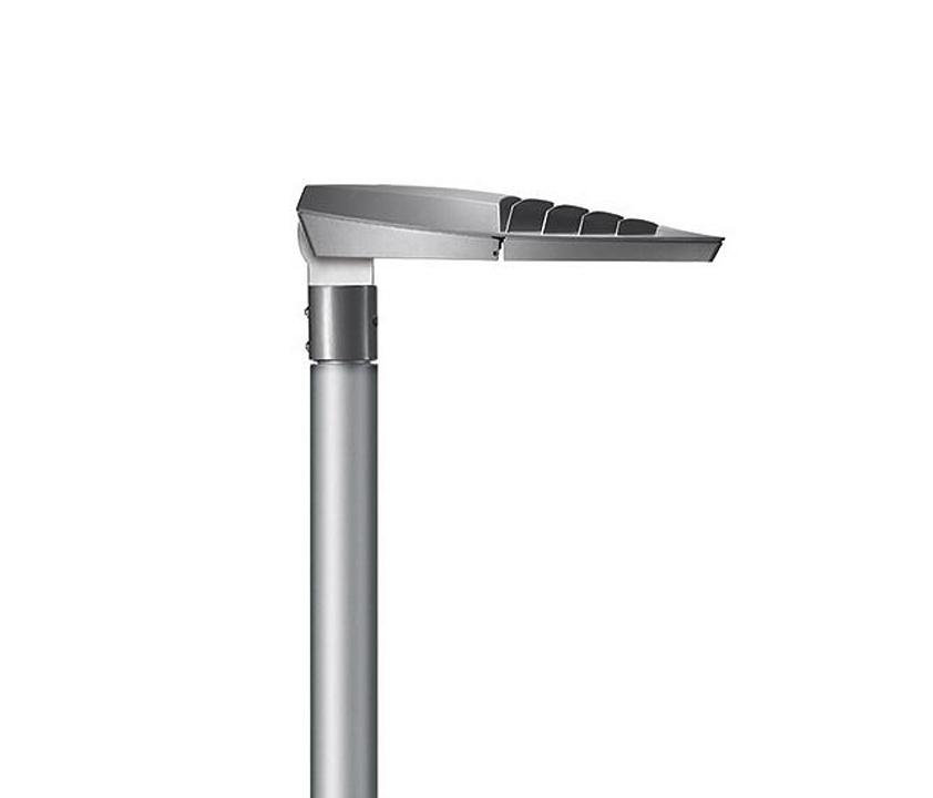 Street Light - Archilede HP
