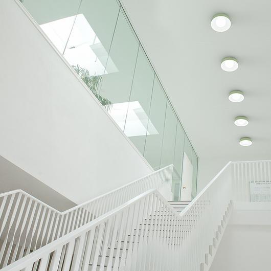 Ceiling Recessed Lights - Bloom
