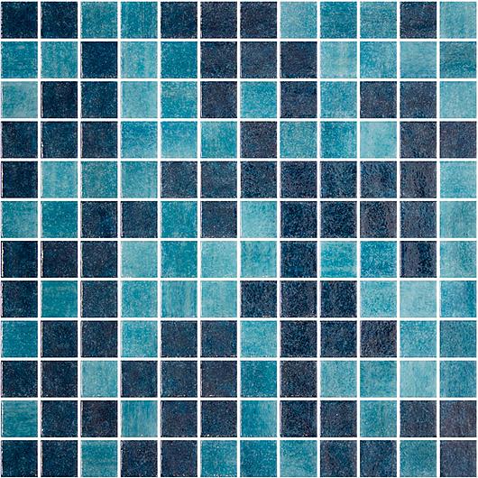 Series Savage, Stoneglass, Colour Blends, Vintage Blends / Onix | Colour Blends Hanalei