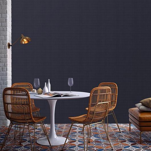 Mosaic Tiles - Doppel / Hisbalit