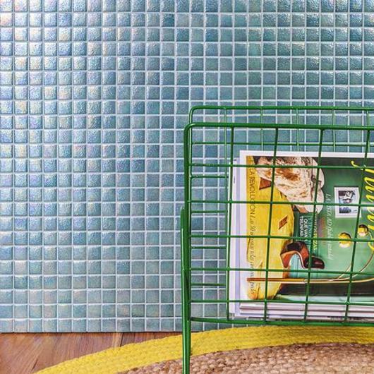 Mosaic Tiles - Luxe / Hisbalit