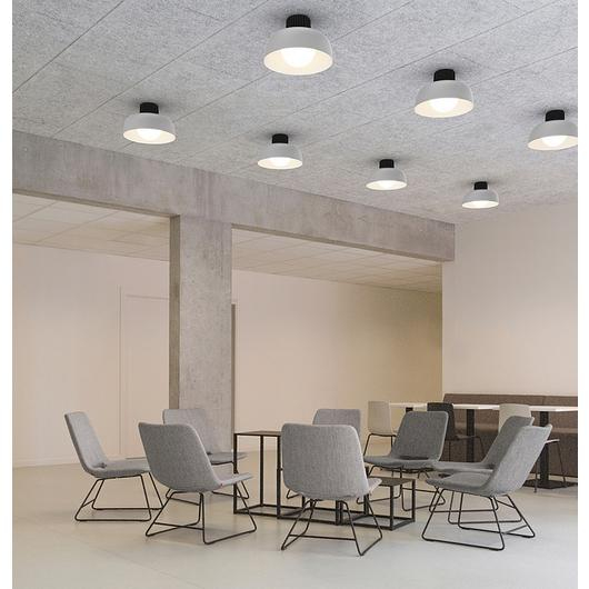 Ceiling Surface Lights - Bloom