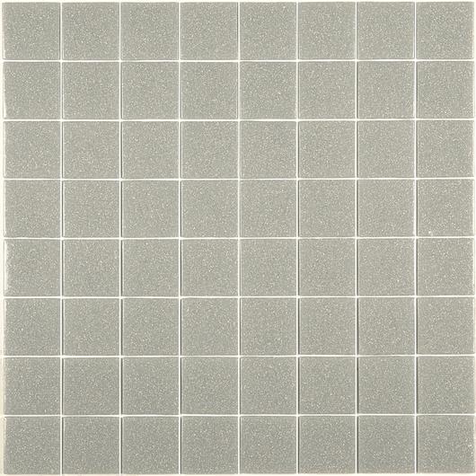 Mosaic Tiles - Terra / Hisbalit