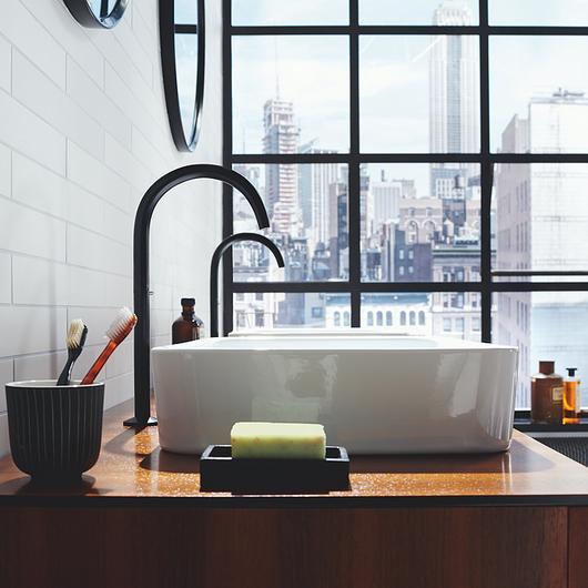 Bathroom Collection - AXOR One