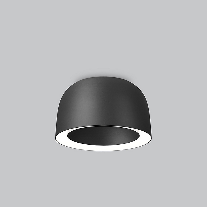 Ceiling Surface Lights - Twin