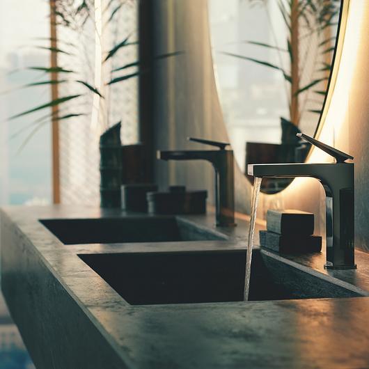 Bathroom Collection - AXOR Citterio