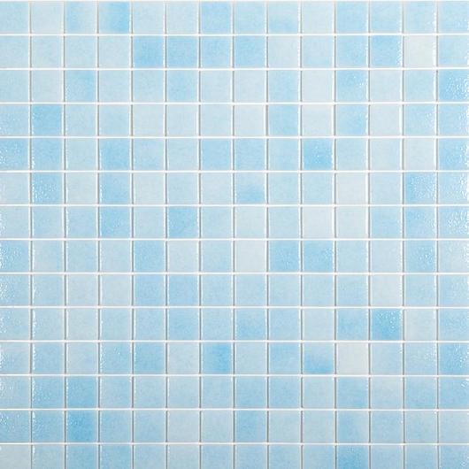 Mosaic Tiles - Niebla Swimming Pools / Hisbalit