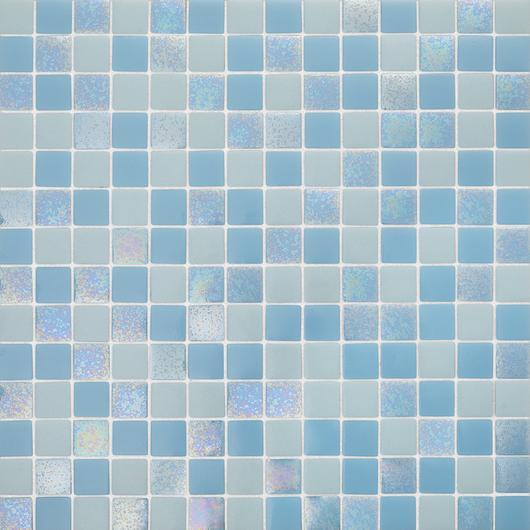 Mosaic Tiles - Starwater / Hisbalit