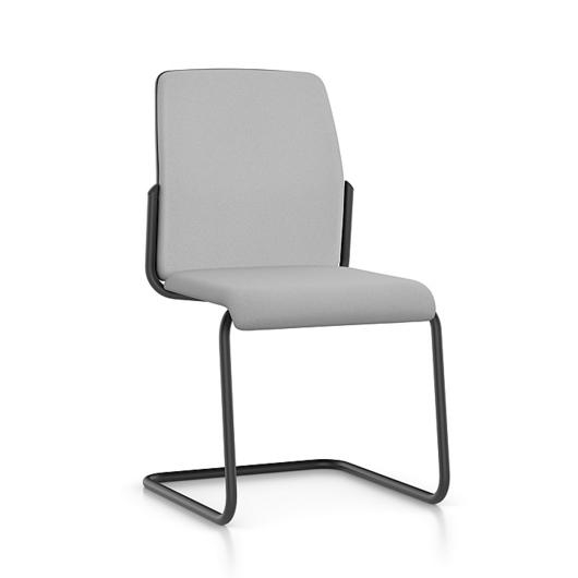 Cantilever Chairs - AIMis1 / Interstuhl