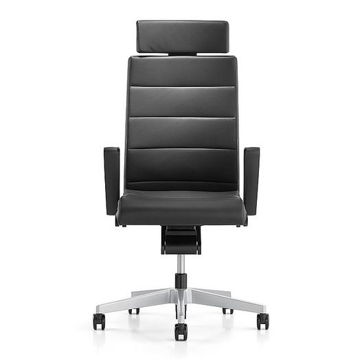 Swivel Chairs - Champ / Interstuhl