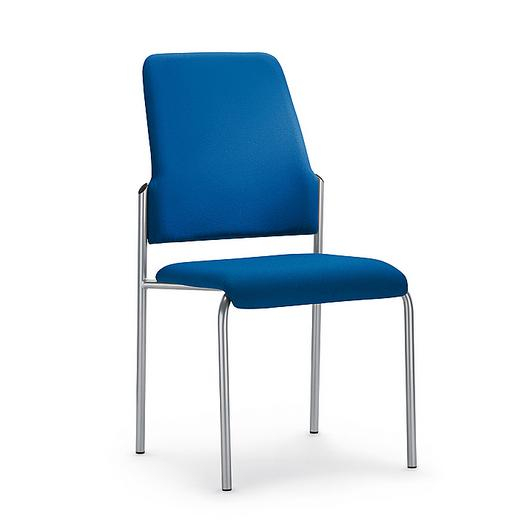 Visitor Chairs - Goal / Interstuhl