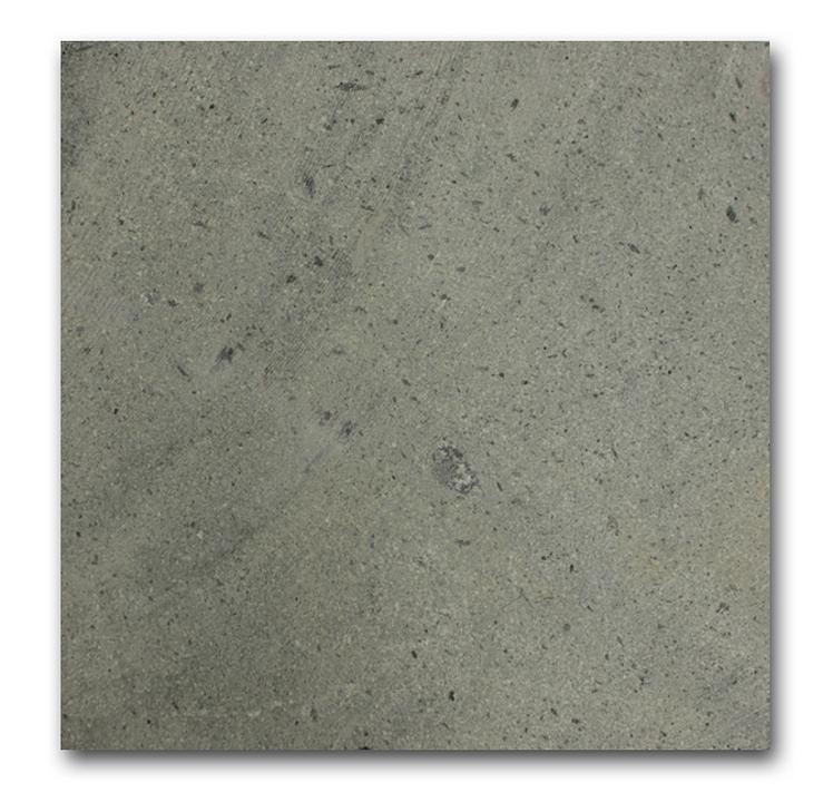 Piedra Andesita Gray