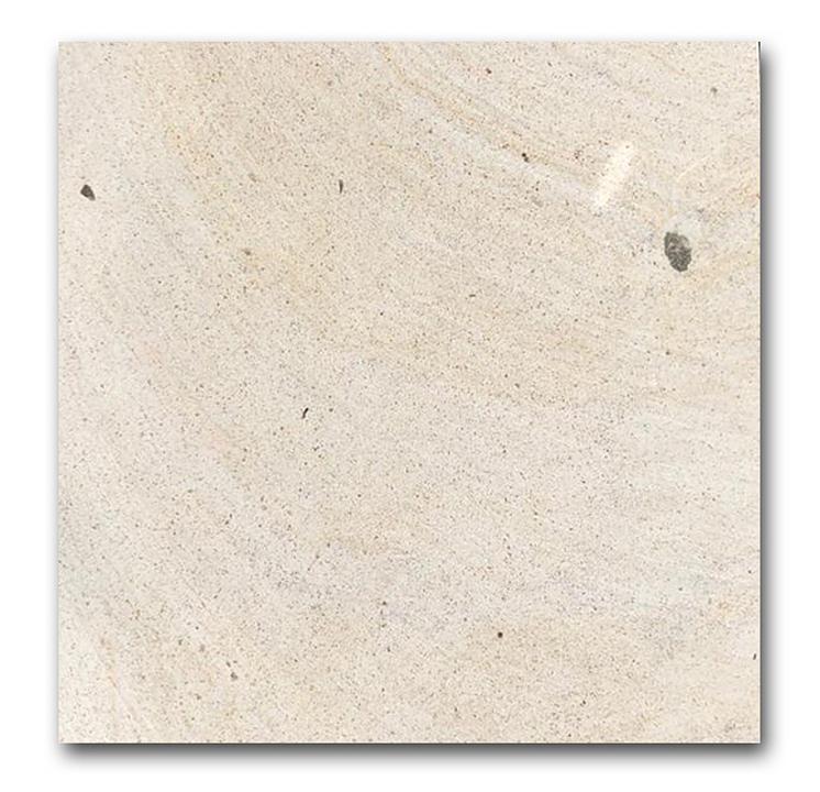 Piedra Palimanan