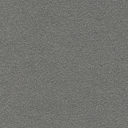 Exterior Vinyl Finish - DI-NOC™ Plain Abstract