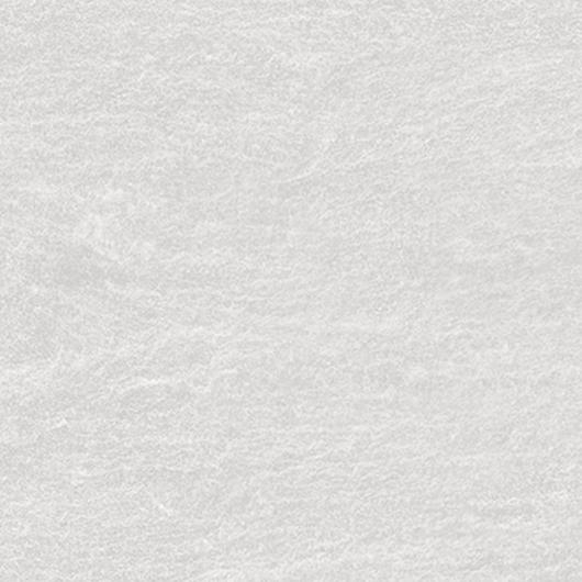 Vinyl Finish - DI-NOC™ Abrasion Resistant