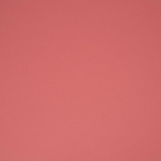 Vinyl Finish - DI-NOC™ Single Color