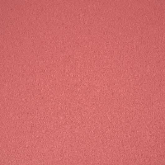 Vinyl Finish - DI-NOC™ Solid Color / 3M