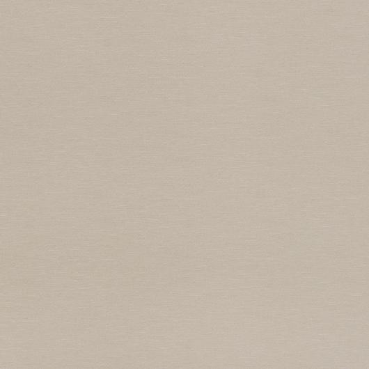 Vinyl Finish - DI-NOC™ Silk
