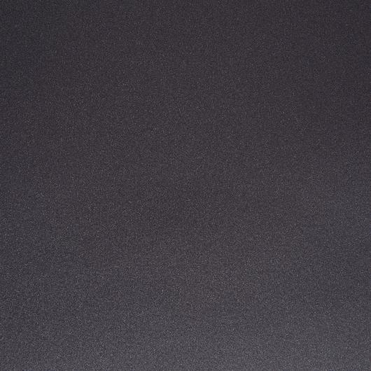 Vinyl Finish - DI-NOC™ Metallic Plain Abstract