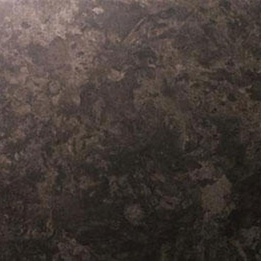 Vinyl Finish - DI-NOC™ Rust